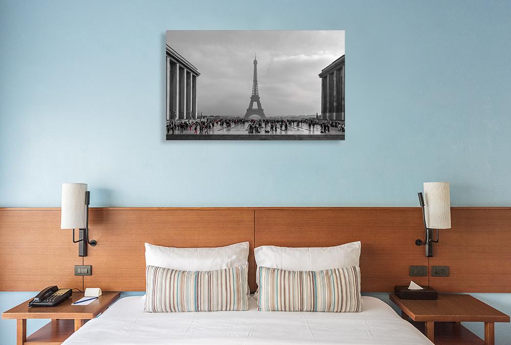 Buy Online Wall Art Prints