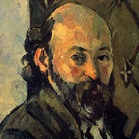 Paul Cezanne Art Reproductions