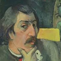 Paul Gauguin Art Reproductions