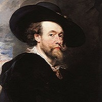 Peter Paul Rubens Art Reproductions
