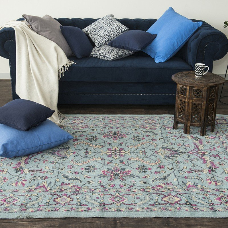Rugs Persian Style Modern Perth
