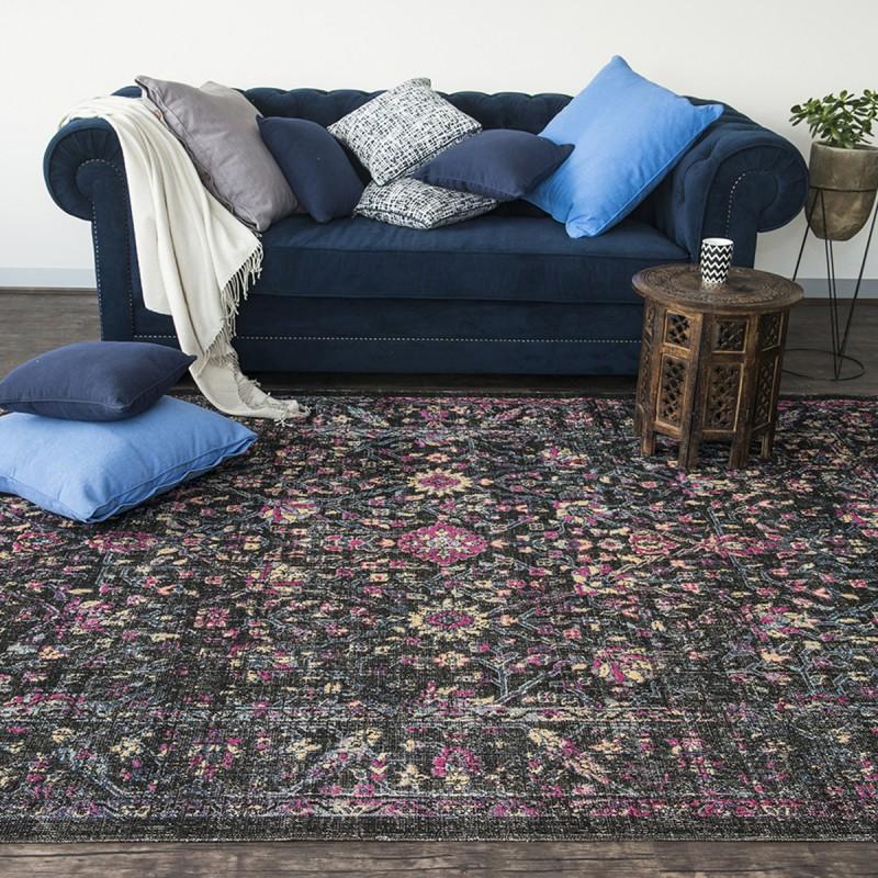 Persian Modern Rugs Online