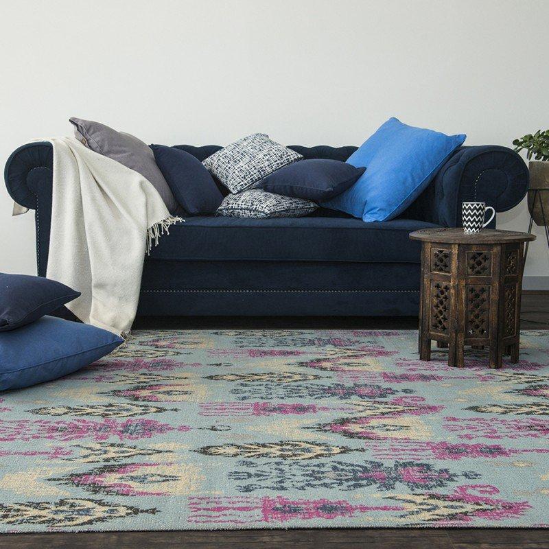 Online Persian Modern Rugs Brisbane