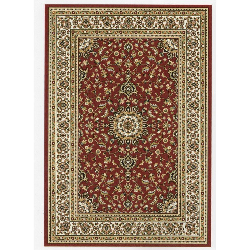 Contemporary Persian Rugs Adelaide