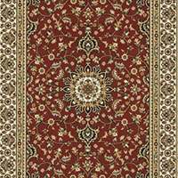 Persian Style Rugs in Australia