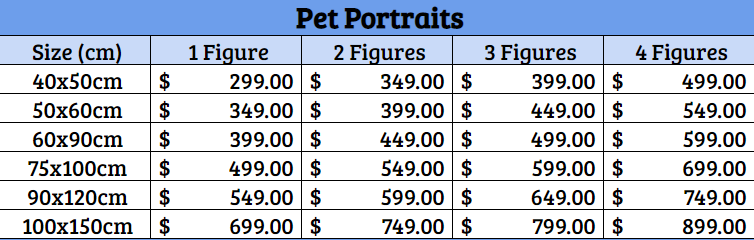 pet-portrait-price