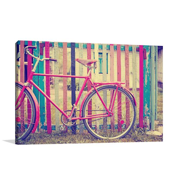 pink-bike-canvas-artwork.jpg