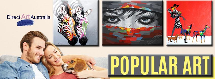 popular-art.jpg