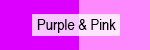 purple-pink-white-box.jpg