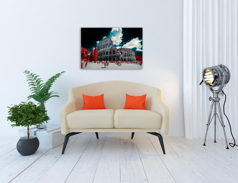 Online Home Decor Wall Print