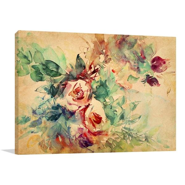 Roses Art Prints