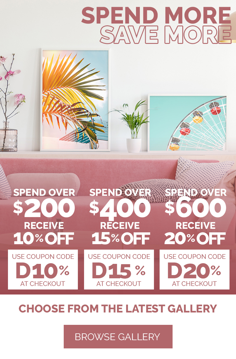 spend-more-save-more-wall-art.jpg