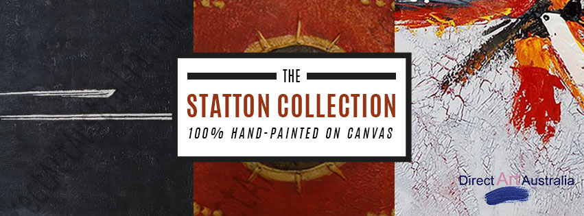 statton-collection.jpg