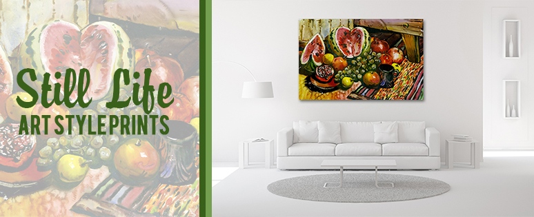 Still Life Wall Art Prints For Bedroom Concepts