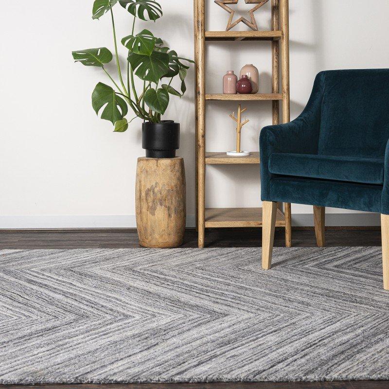 Nordic Modern Rugs Online Perth