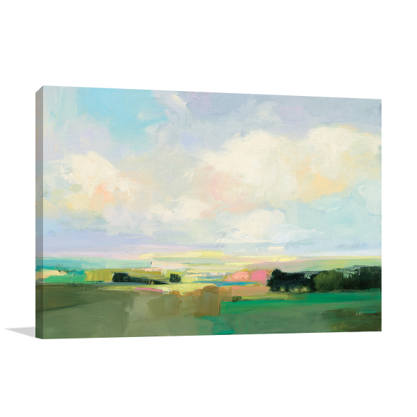 summer-sky-i-wall-art-print-3d.jpg