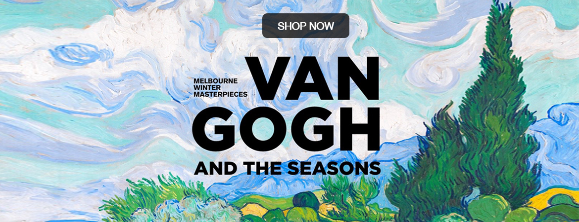 vangogh-exhibition-ngv-seasons-times