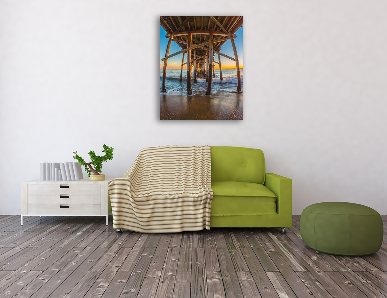 Australia Home Wall Prints