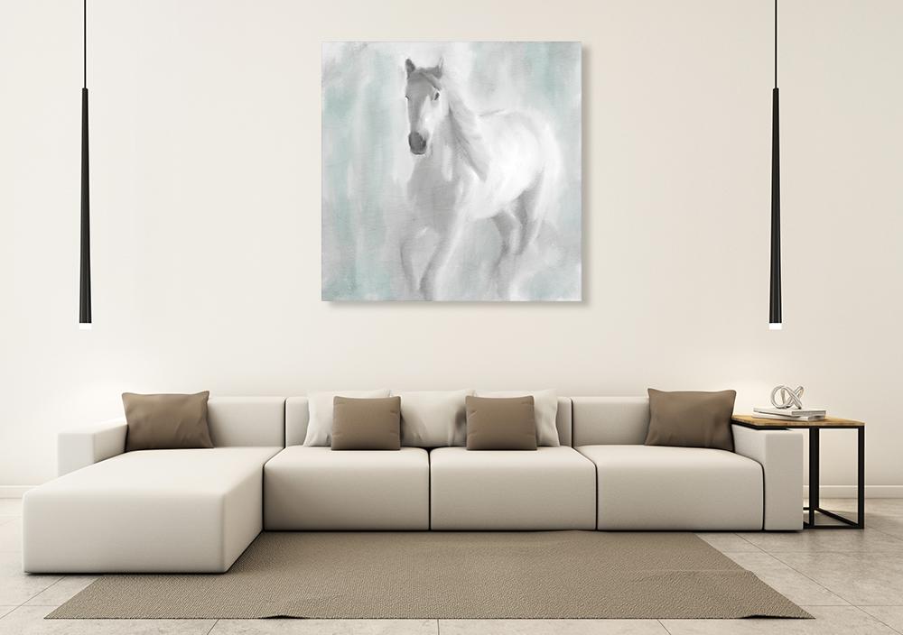 Online Home Wall Print Australia