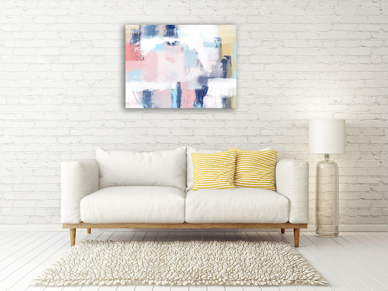 wall-1-spring-distressed-i-wall-art-print.jpg