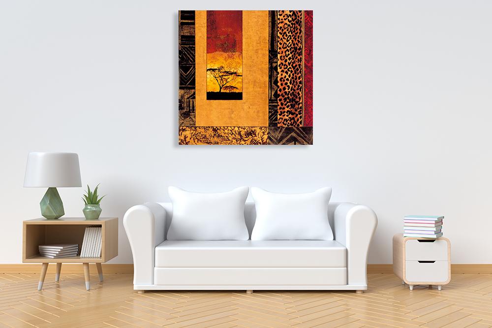 wall-2-african-studies-i-wall-art-print.jpg