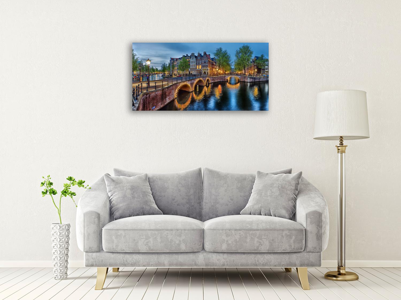 Travel Art Prints Online