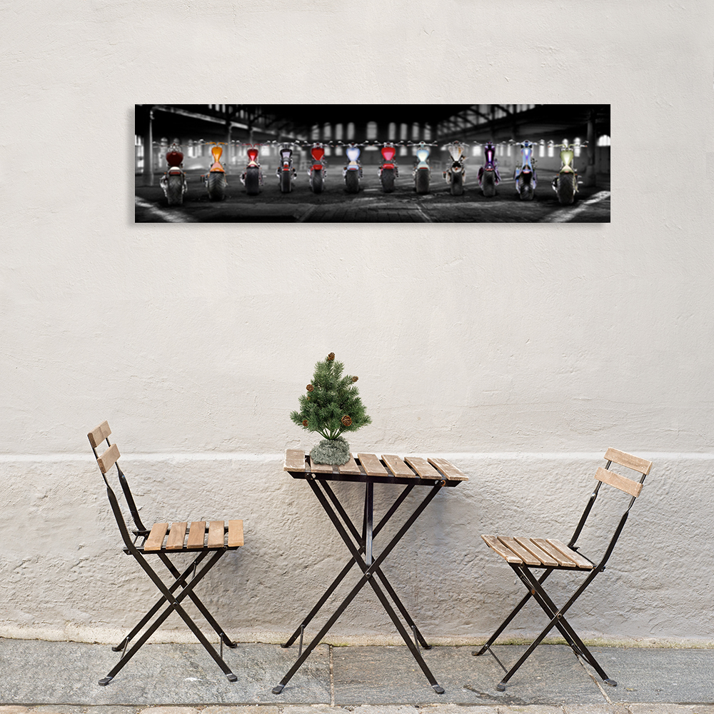 Wall Print Online Home Decor