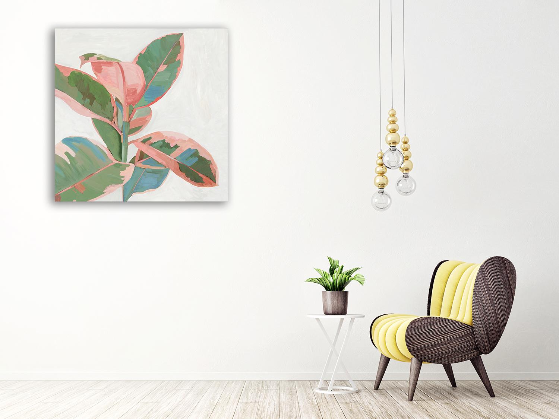 Wall Print Online Australia
