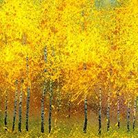 Yellow Artwork Prints For Sale in Australia