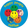 Happy People Coffee Company