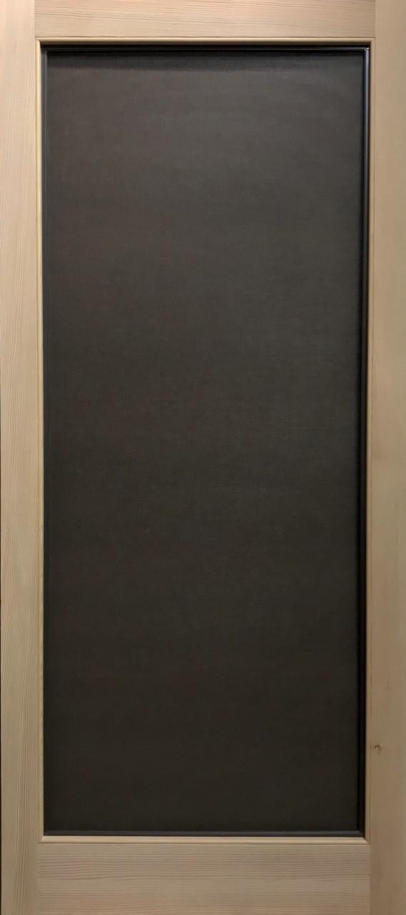 Montana Screen Doors