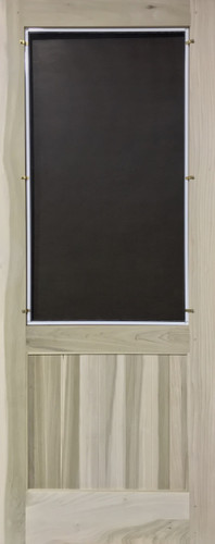 Premium Series - Narrow Plank