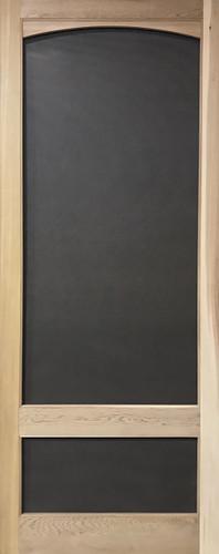 Standard Series - Arch 3/4 View