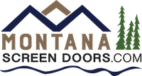 Montana Screen Doors LLC