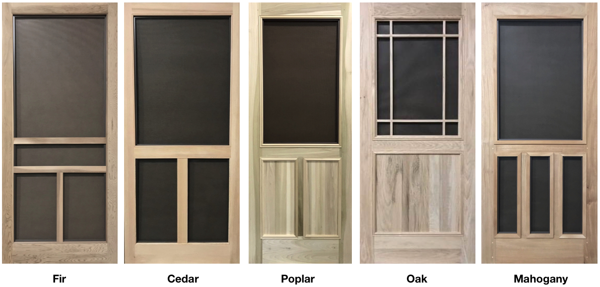 all-wood-screen-door-options.jpg