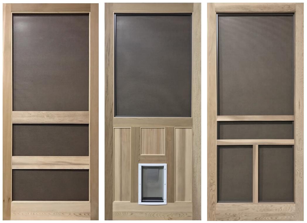 cedar-doors.png