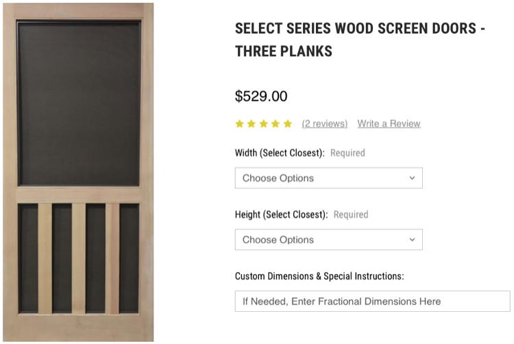 customize-select-door.png