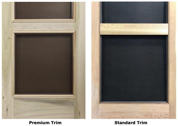 door-trim-difference.png