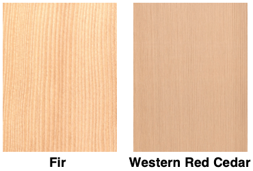 fir-and-cedar.png