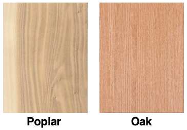 poplar-and-oak.png