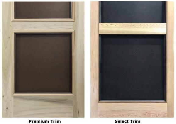 premium-vs-select-trim.png