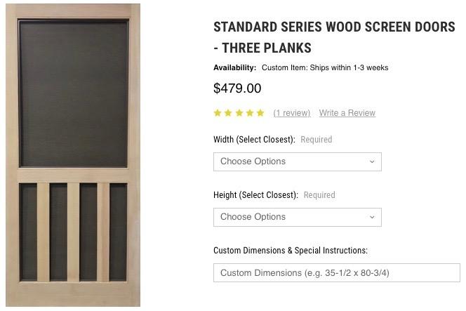 threeplanks-measure.jpeg