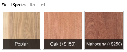 wood-swatch-options.png