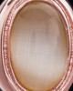 Rose Gold Plated Blush Love Keepsake Jewelry