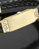 Gold Plated Remember Me Bracelet