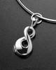Sophisticate Perpetual Love Bracelet Memorial