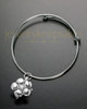 Sophisticate Blooming Ash Jewelry