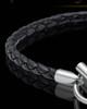 Stainless Steel Forever Bracelet Keepsake Jewelry