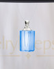 Royal Fondness Glass Reflection Pendant