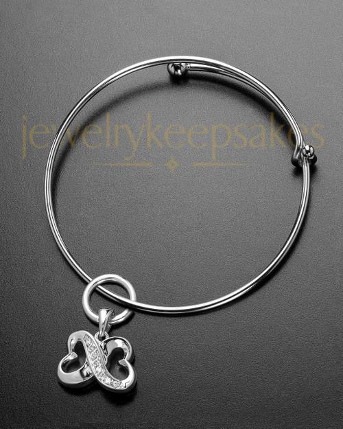 Sophisticate For All Times Bracelet